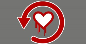 Reverse-Heartbleed1-300x156