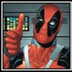 thumbsup-deadpool