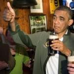 thumbsup_obama